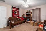 12140 172ND Lane - Photo 24