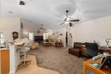 12140 172ND Lane - Photo 28
