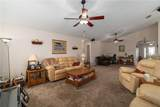 12140 172ND Lane - Photo 32