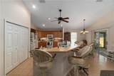 12140 172ND Lane - Photo 34