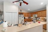 12140 172ND Lane - Photo 37