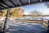 15110 248TH AVENUE Road - Photo 44