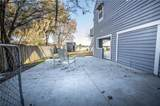 15110 248TH AVENUE Road - Photo 50