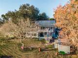 15110 248TH AVENUE Road - Photo 62