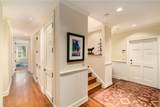 1248 37TH PLACE Road - Photo 48
