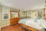 1248 37TH PLACE Road - Photo 49
