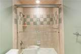 1248 37TH PLACE Road - Photo 52