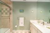 1248 37TH PLACE Road - Photo 53