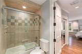 1248 37TH PLACE Road - Photo 57