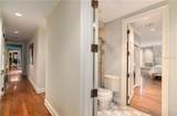 1248 37TH PLACE Road - Photo 58