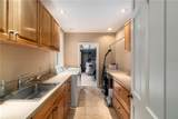 1248 37TH PLACE Road - Photo 60