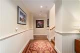 1248 37TH PLACE Road - Photo 61