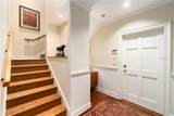 1248 37TH PLACE Road - Photo 62