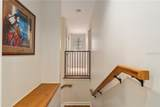 1248 37TH PLACE Road - Photo 63