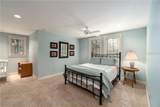 1248 37TH PLACE Road - Photo 64
