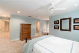 1248 37TH PLACE Road - Photo 65
