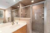 1248 37TH PLACE Road - Photo 66