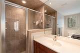 1248 37TH PLACE Road - Photo 70
