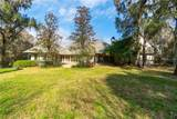 1248 37TH PLACE Road - Photo 71