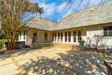 1248 37TH PLACE Road - Photo 73