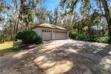 1248 37TH PLACE Road - Photo 74