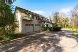 1248 37TH PLACE Road - Photo 75