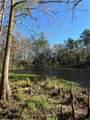 TBD Turkey Creek Drive - Photo 1