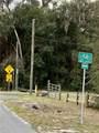 TBD Turkey Creek Drive - Photo 20