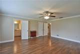 4701 40TH Court - Photo 17