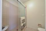 4701 40TH Court - Photo 20