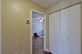 4701 40TH Court - Photo 21