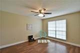 4701 40TH Court - Photo 22