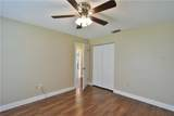 4701 40TH Court - Photo 23