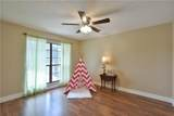 4701 40TH Court - Photo 25