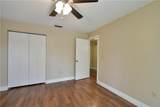 4701 40TH Court - Photo 26