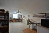 4701 40TH Court - Photo 49