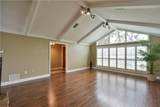 4701 40TH Court - Photo 5