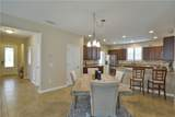 5000 35TH LANE Road - Photo 11