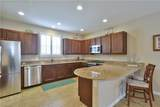 5000 35TH LANE Road - Photo 13