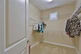 5000 35TH LANE Road - Photo 20
