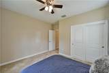 5000 35TH LANE Road - Photo 22