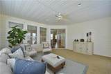 5000 35TH LANE Road - Photo 27