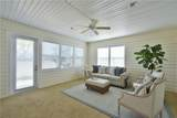 5000 35TH LANE Road - Photo 28