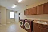 5000 35TH LANE Road - Photo 29