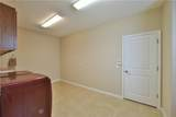 5000 35TH LANE Road - Photo 30