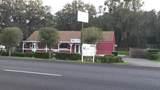 12210 Us Highway 27 - Photo 2