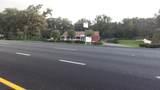 12210 Us Highway 27 - Photo 4
