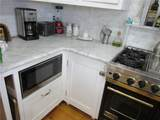 3971 160TH Avenue - Photo 43