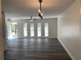 8522 Sw 202Nd Ave - Photo 12