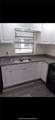 8522 Sw 202Nd Ave - Photo 14